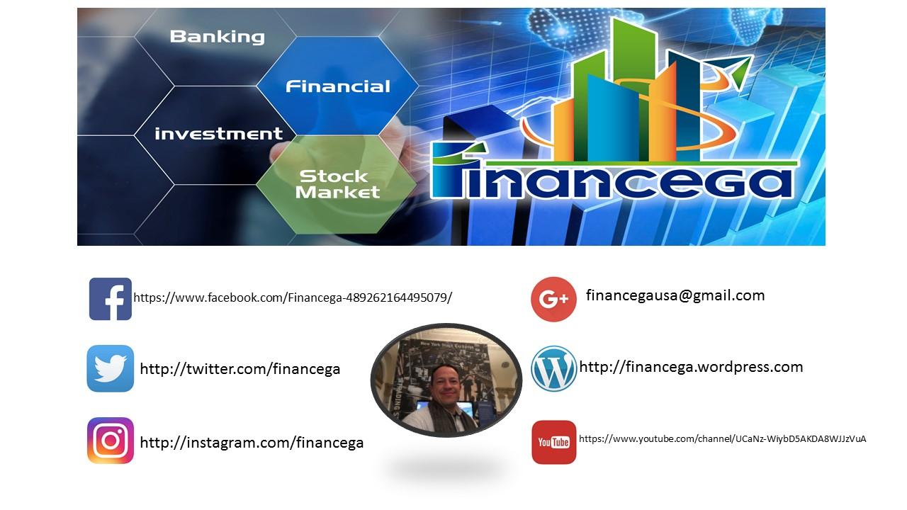 Creditos financega